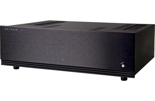 Anthem PVA 5 5 Channel Power Amplifier - Safe and Sound HQ