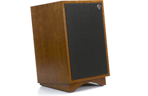 Klipsch Heresy III Floorstanding Speaker Open Box (Each) - Safe and Sound HQ