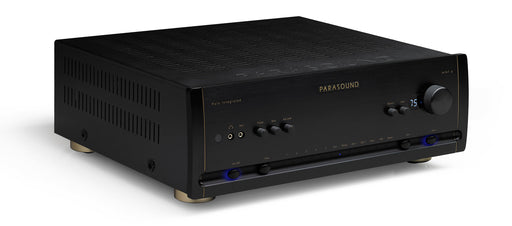 Parasound HINT 6 Halo Integrated Amplifier - Safe and Sound HQ