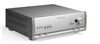 Parasound HINT 6 Halo Integrated Amplifier B-Stock - Safe and Sound HQ