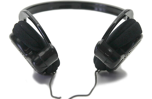 Grado iGrado Prestige Series on-the-go headphones - Safe and Sound HQ