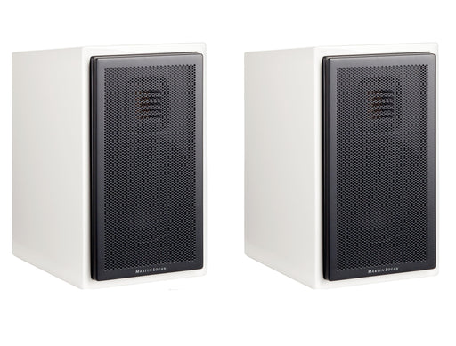 Martin Logan Motion 15 Bookshelf Speakers (Pair) - Safe and Sound HQ