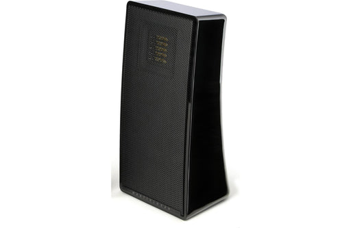 Martin Logan Motion 2 Compact Bookshelf Speaker (Each) - Safe and Sound HQ
