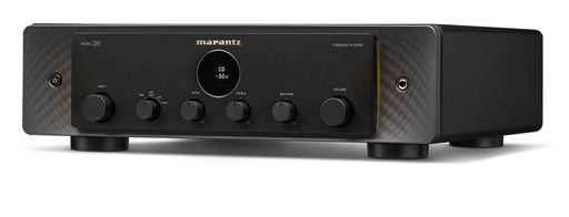Marantz Model 30 Integrated Amplifier - Safe and Sound HQ