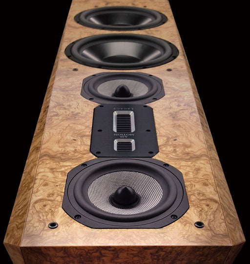 Legacy Audio Focus SE Floorstanding Loudspeaker (Pair) - Safe and Sound HQ
