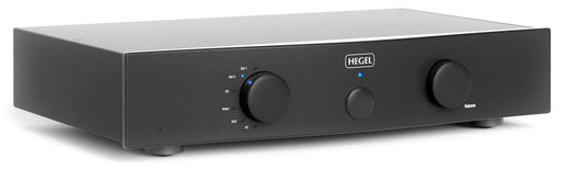 Hegel Music Systems P20 Preamplifier - Safe and Sound HQ