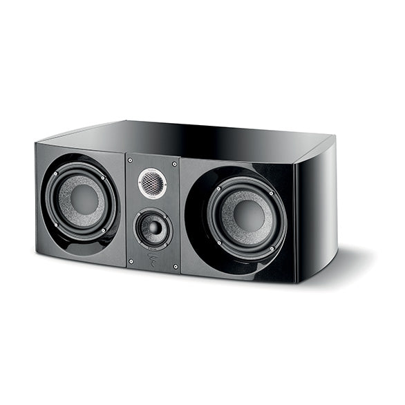 Focal Sopra Center High-End Center Loudspeaker (Each) - Safe and Sound HQ