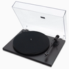 Andover Audio Spindeck Belt-Driven Turntable - Safe and Sound HQ