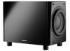 "Dynaudio Sub 6 12"" 500 Watt Powered Subwoofer - Safe and Sound HQ"