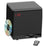 Definitive Technology SuperCube 6000 High performance powered subwoofer - Safe and Sound HQ