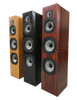 Legacy Audio Classic HD Floorstanding Loudspeaker (Pair) - Safe and Sound HQ
