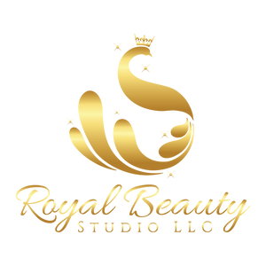 Royal Beauty Studio LLC