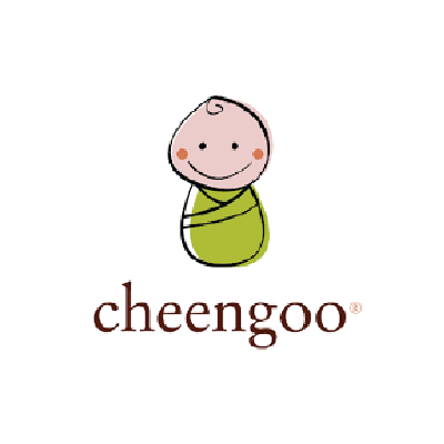 Cheengoo - New Baby New Paltz