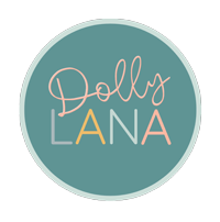 Dolly Lana - New Baby New Paltz