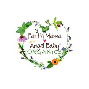 Earth Mama Angel Baby - New Baby New Paltz