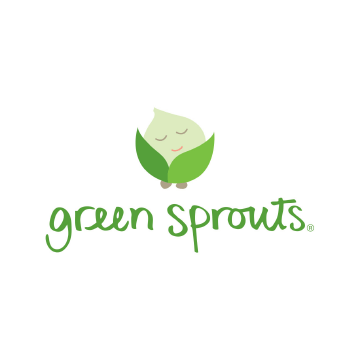 Green Sprouts - New Baby New Paltz