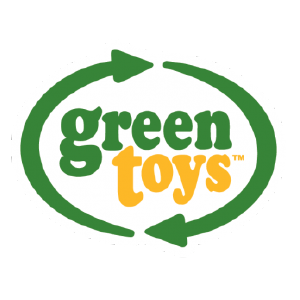 Green Toys - New Baby New Paltz
