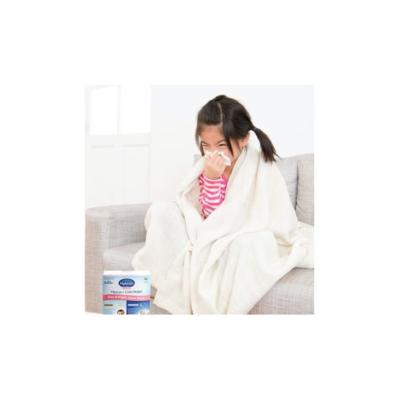 Colds, Cough & Flu