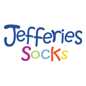 Jefferies - New Baby New Paltz