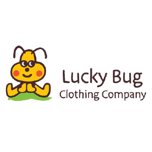 Lucky Bug - New Baby New Paltz