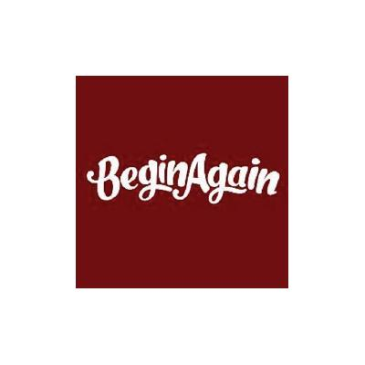 BeginAgain - New Baby New Paltz