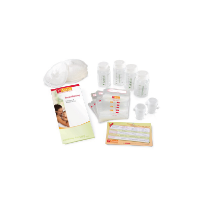 Breast Pump Parts