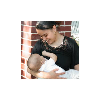 Breastfeeding - New Baby New Paltz