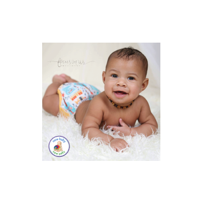 Cloth Diapers - New Baby New Paltz