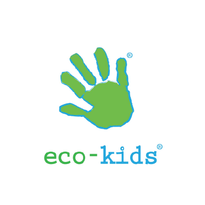 Eco-Kids - New Baby New Paltz