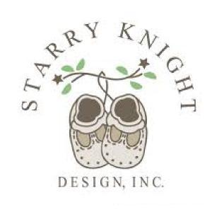 Starry Knight Design - New Baby New Paltz