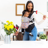 Lillebaby Complete All Seasons Carrier - New Baby New Paltz