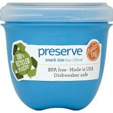 Preserve Preserve Storage Container Mini