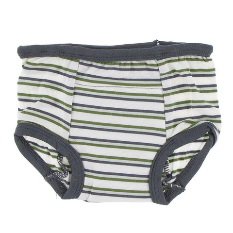 Kickee Pants Training Pant 2T-3T - New Baby New Paltz