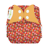 BumGenius Freetime All-In-One One-Size Cloth Diaper - New Baby New Paltz