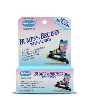 Hyland's Bumps 'n Bruises with Arnica