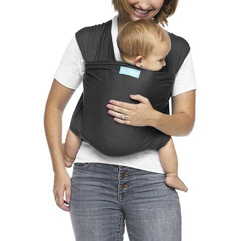 Moby Wrap Evolution - New Baby New Paltz