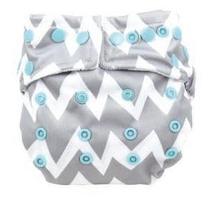 Bumkins Diaper Cover - New Baby New Paltz