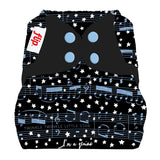 Flip Diaper Cover - New Baby New Paltz