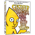 Gustafer Yellowgold Have You Never Been Yellow?