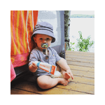 Thinkbaby SPF 50+ Safe Sunscreen - Baby