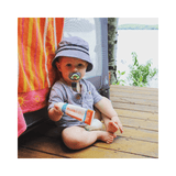 Thinkbaby SPF 50+ Safe Sunscreen - Baby - New Baby New Paltz