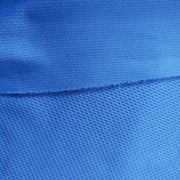 ProMesh Sport Jersey-  Normal Blue- 1/2 meter - FABCYCLE shop