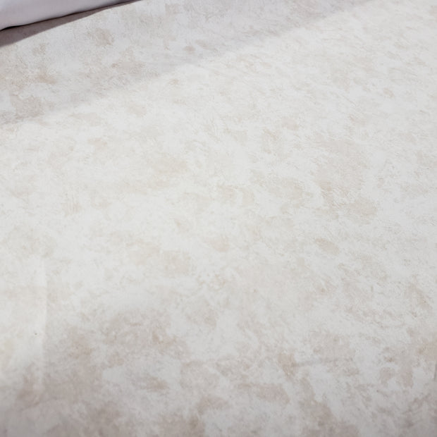 Upholstery - Cream 3944-  1/2 Meter - FABCYCLE shop