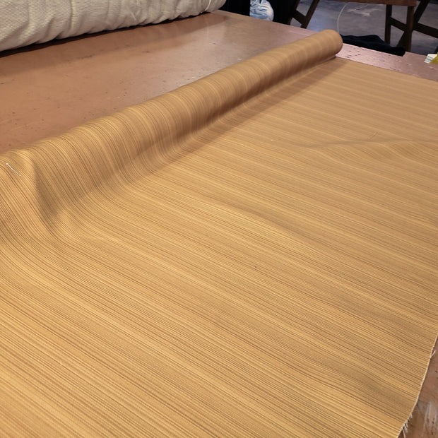 Upholstery - Curves -  1/2 Meter
