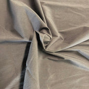 Technical Woven - Grey  - 1/2 meter - FABCYCLE shop