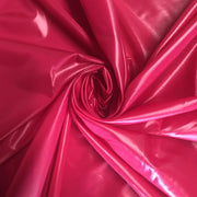 Raspberry Rolls - Nylon - 1/2 meter - FABCYCLE shop
