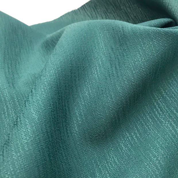 Spicy Mint - Woven Upholstery - Green - 1/2 Meter