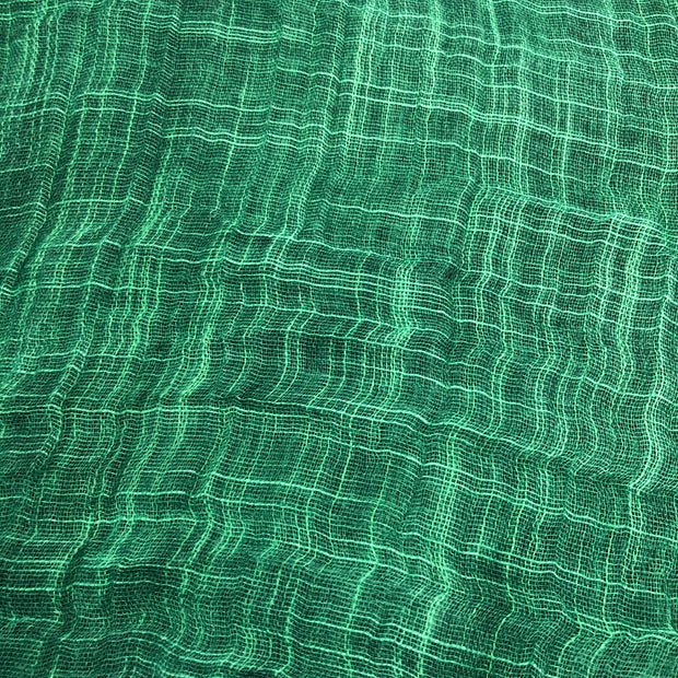 Starter Salad - Polyester Woven - Green - 1.93M Bundle