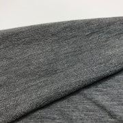 Gray Scale - Bamboo Cotton Terry Knit - Medium Grey - 1.08M Bundle