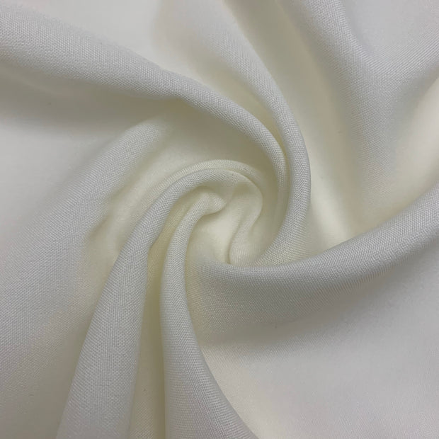 Vanilla Cone - Synthetic Woven - Cream - 0.77M Bundle
